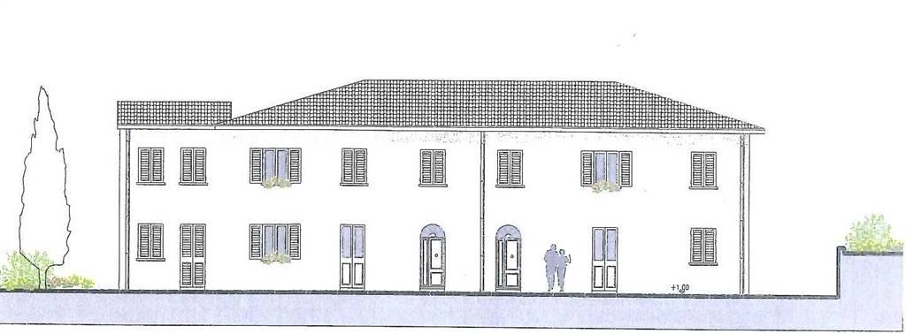 Soluzione Indipendente in vendita a Castelfiorentino, 14 locali, prezzo € 900.000 | Cambio Casa.it