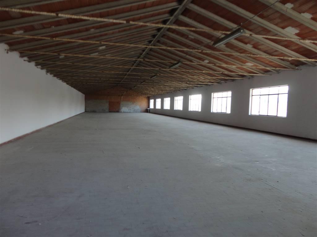 Laboratorio in Affitto a Castelfiorentino