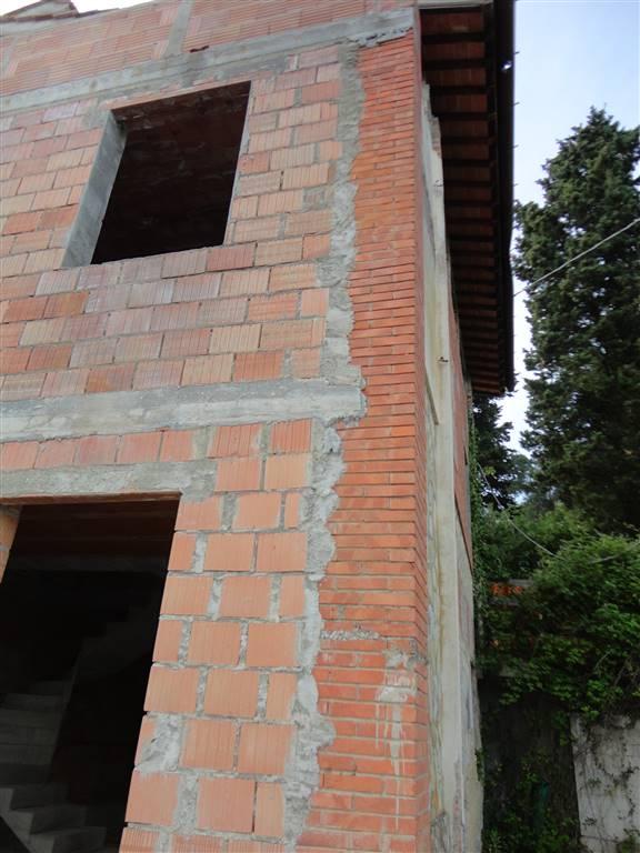 Soluzione Indipendente in vendita a Certaldo, 5 locali, zona Zona: Fiano, prezzo € 180.000 | Cambio Casa.it