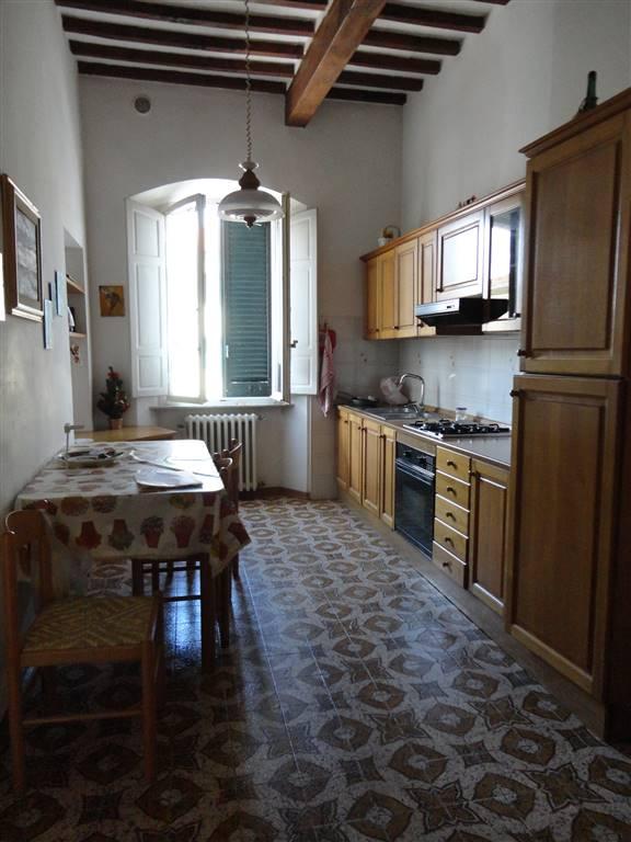 Villa a CERTALDO