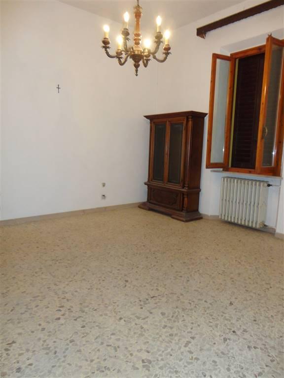 Soluzione Indipendente in vendita a Certaldo, 6 locali, prezzo € 300.000 | Cambio Casa.it
