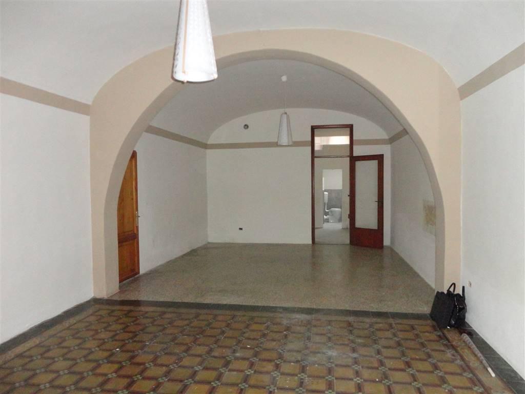 Negozio / Locale in affitto a Certaldo, 9999 locali, prezzo € 550 | Cambio Casa.it