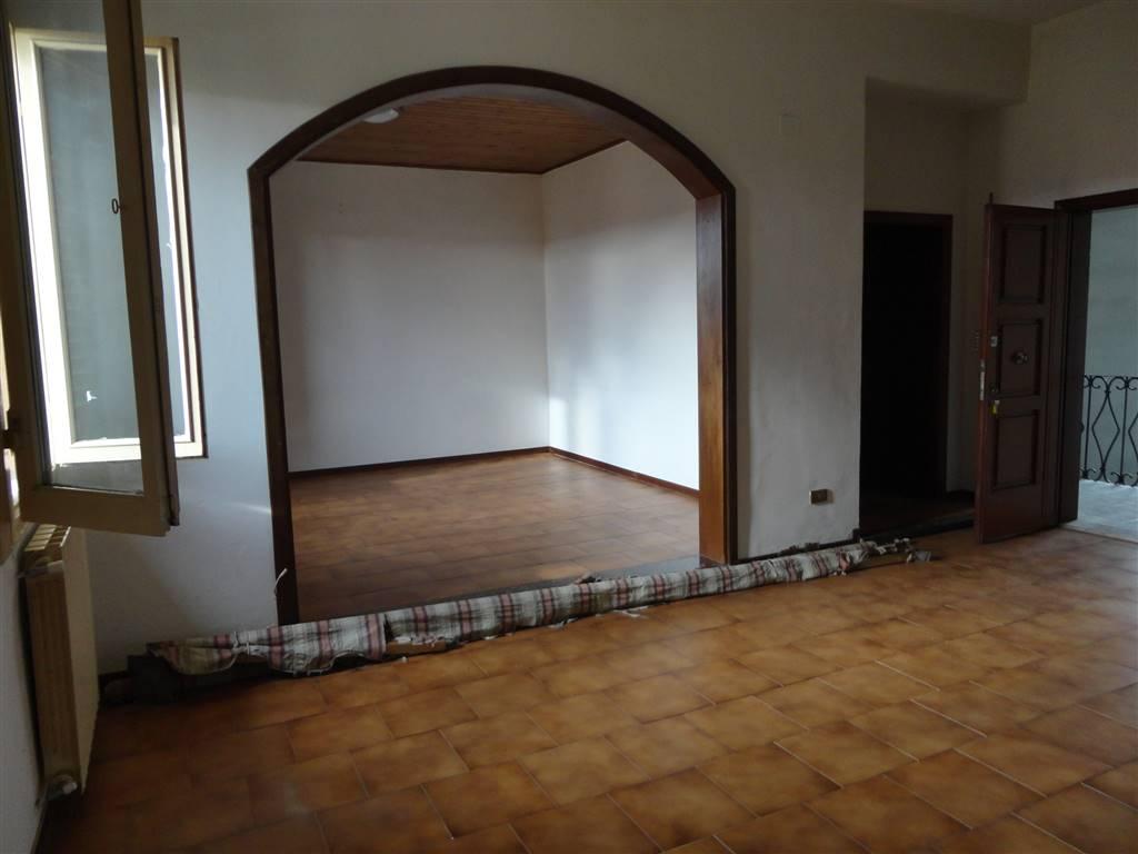 Appartamento a CERTALDO