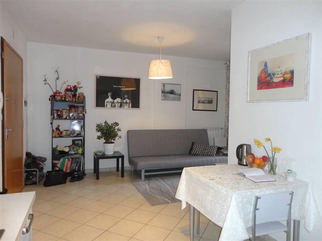 Appartamento in affitto a Certaldo, 3 locali, zona Località: CENTRO, prezzo € 500 | CambioCasa.it