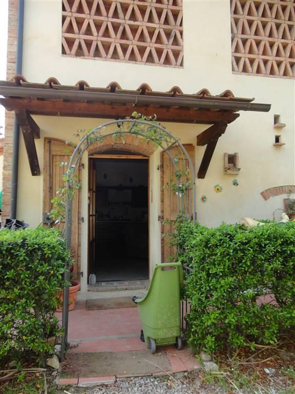 Rustico / Casale in vendita a Barberino Val d'Elsa, 11 locali, zona Zona: Vico d'Elsa, prezzo € 560.000 | Cambio Casa.it