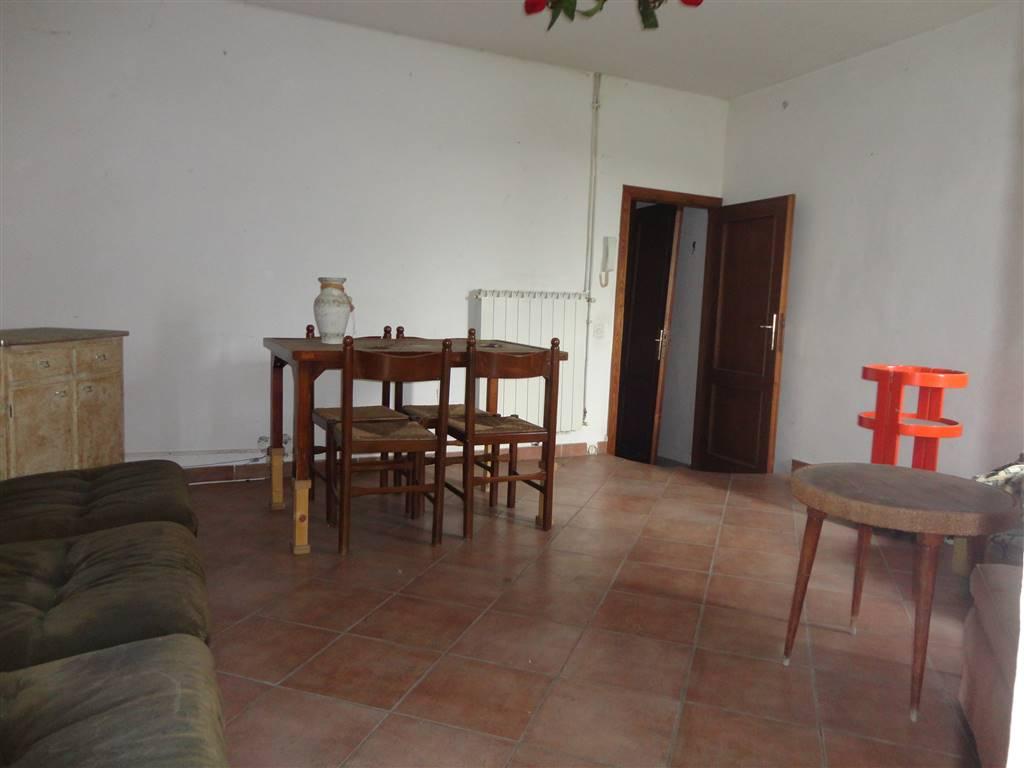 Soluzione Indipendente in vendita a Gambassi Terme, 4 locali, zona Zona: Pillo, prezzo € 60.000 | Cambio Casa.it