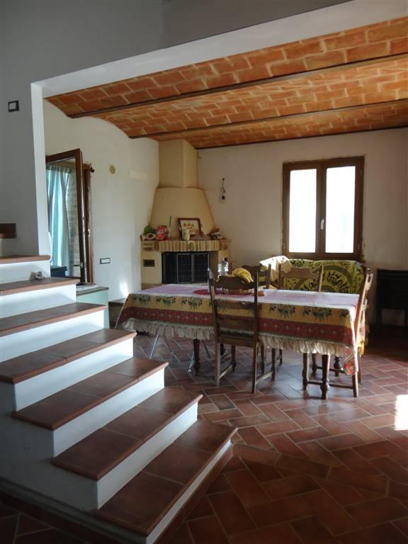 Villa in Affitto a Certaldo