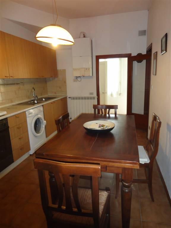 Appartamento in affitto a Certaldo, 3 locali, prezzo € 400 | CambioCasa.it