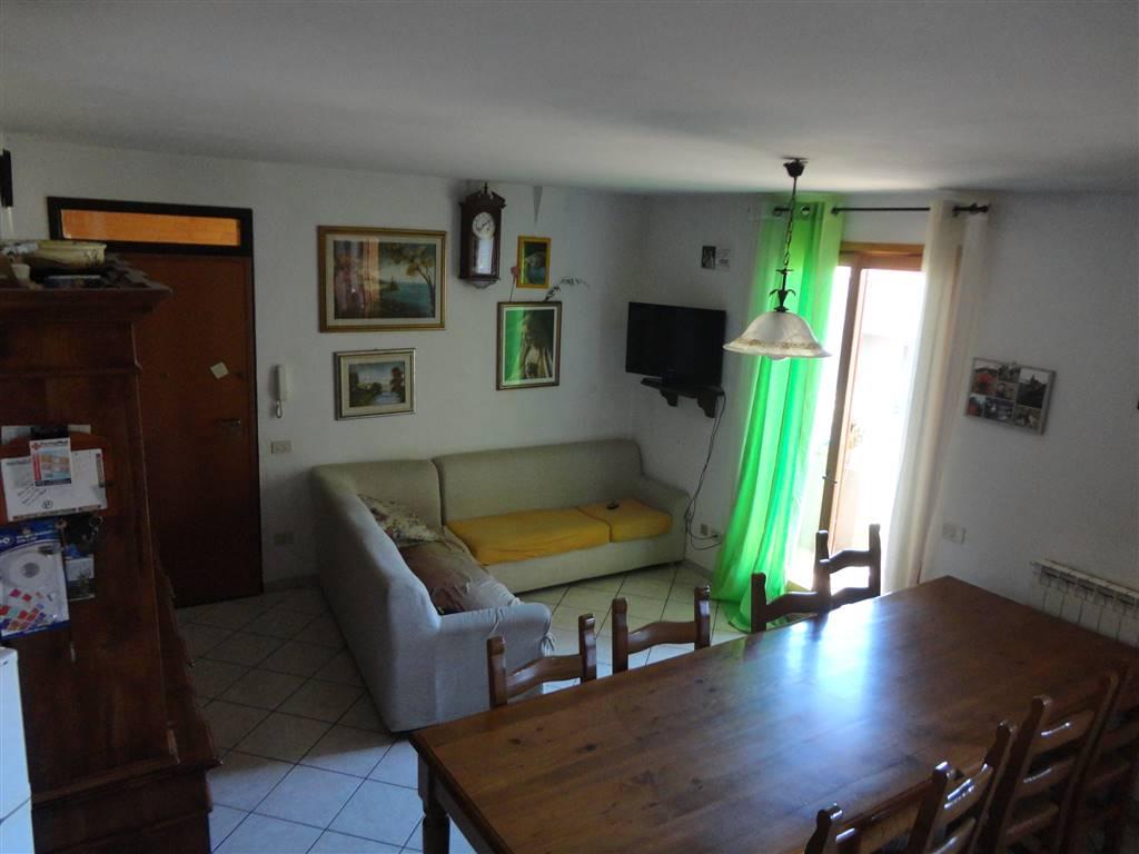 Soluzione Indipendente in vendita a San Gimignano, 5 locali, zona Località: BADIA A ELMI CANONICA, prezzo € 270.000 | CambioCasa.it