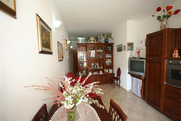 Soluzione Indipendente in vendita a San Vincenzo, 1 locali, prezzo € 119.000 | Cambio Casa.it