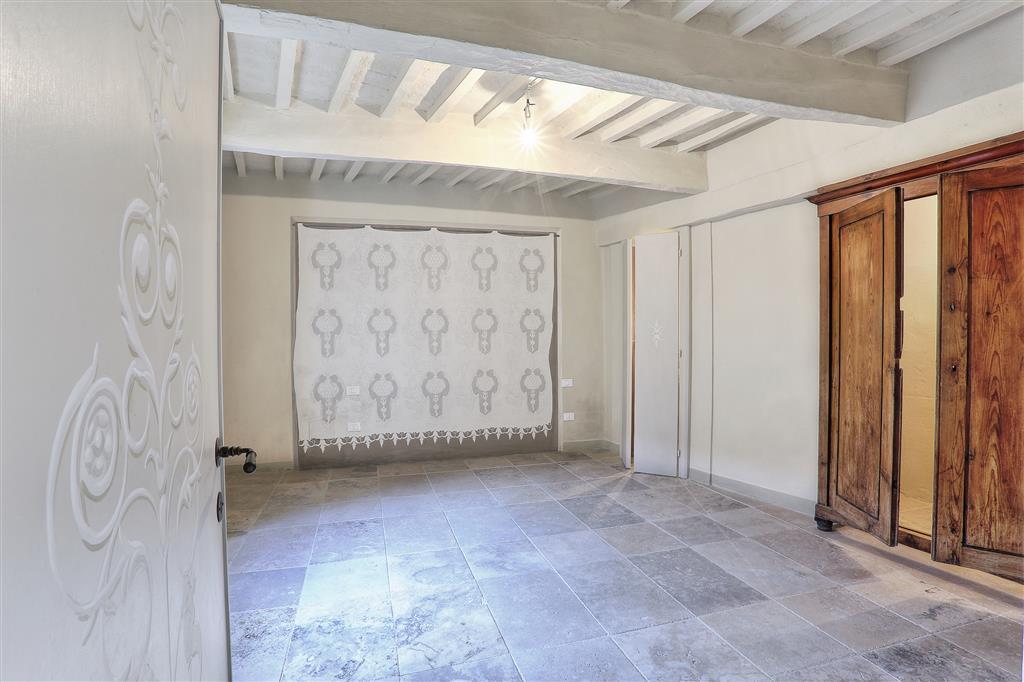 Appartamento in vendita a Casale Marittimo, 3 locali, prezzo € 175.000 | Cambio Casa.it