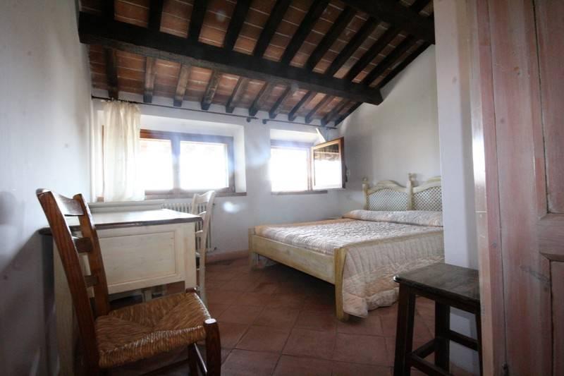 Attico / Mansarda in vendita a San Vincenzo, 3 locali, prezzo € 340.000 | CambioCasa.it