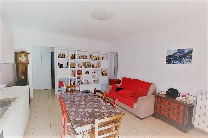 Soluzione Indipendente in vendita a San Vincenzo, 3 locali, prezzo € 230.000 | CambioCasa.it