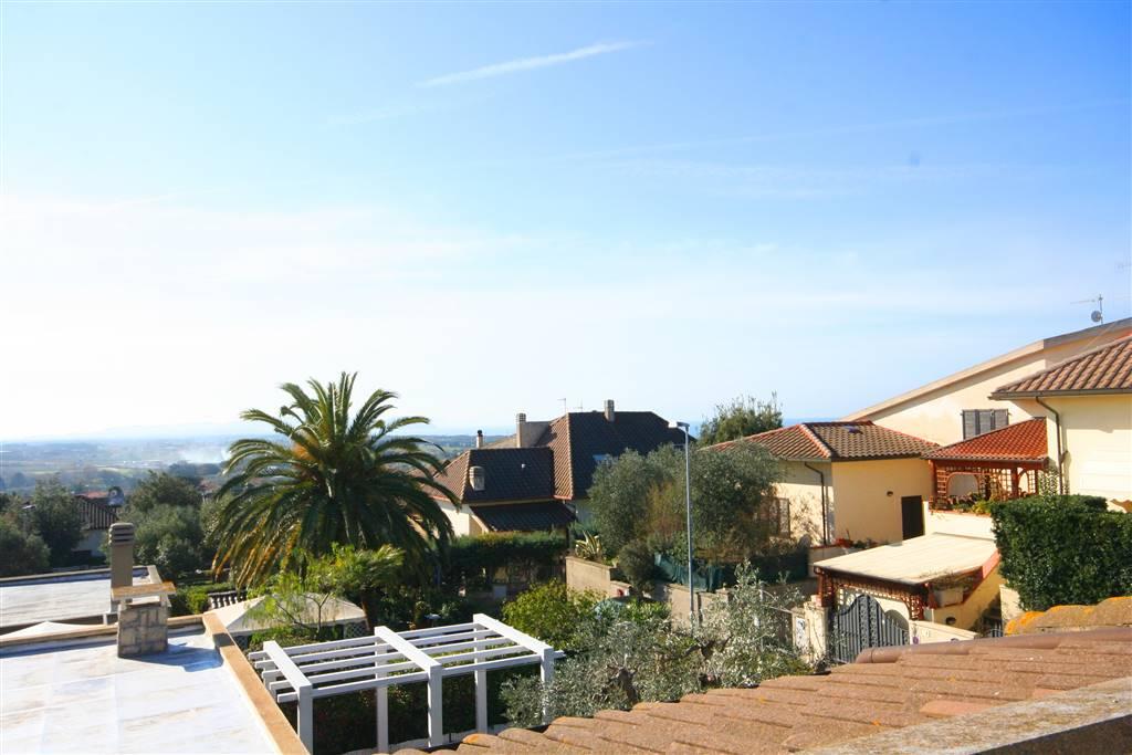 Villa in vendita a San Vincenzo, 6 locali, prezzo € 428.000 | CambioCasa.it