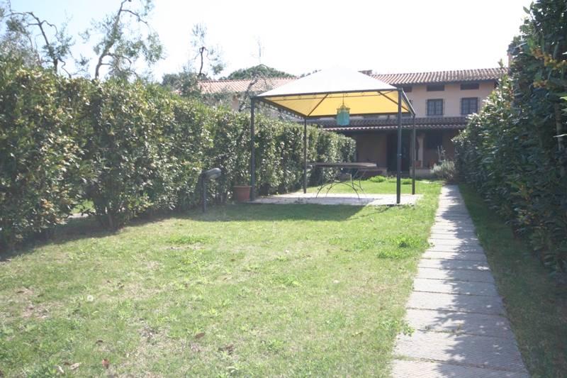 Soluzione Indipendente in vendita a Castagneto Carducci, 4 locali, zona Zona: Bolgheri, prezzo € 329.000 | Cambio Casa.it