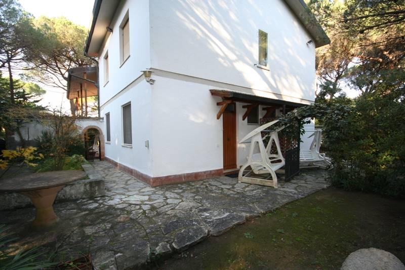 Appartamento in vendita a Castagneto Carducci, 2 locali, zona Zona: Marina di Castagneto Carducci, prezzo € 185.000 | CambioCasa.it