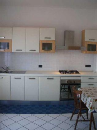 Appartamento in Vendita a Tavarnelle Val di Pesa
