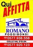 Capannone in affitto a Monteriggioni, 9999 locali, prezzo € 6.000 | Cambio Casa.it
