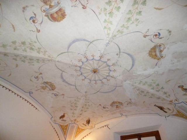 Soluzione Indipendente in vendita a Barberino Val d'Elsa, 6 locali, prezzo € 400.000 | Cambio Casa.it