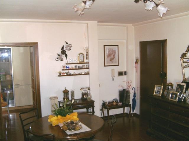 Appartamento Vendita Poggibonsi