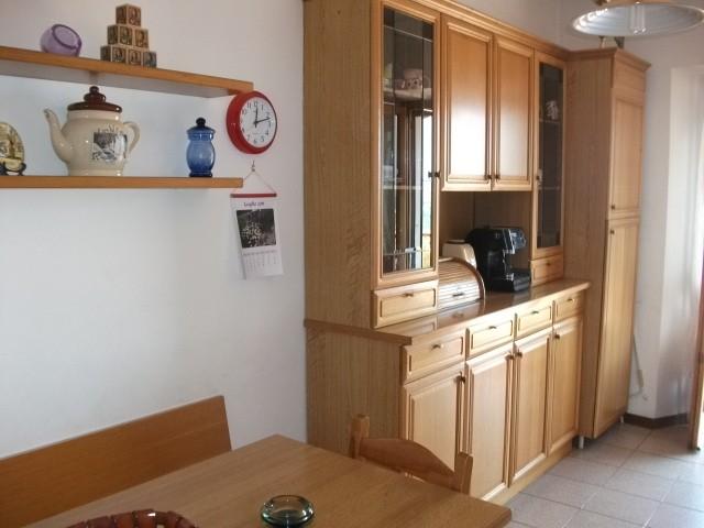Appartamento, Bellavista, Poggibonsi, in ottime condizioni