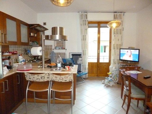 Appartamento, Poggibonsi, abitabile