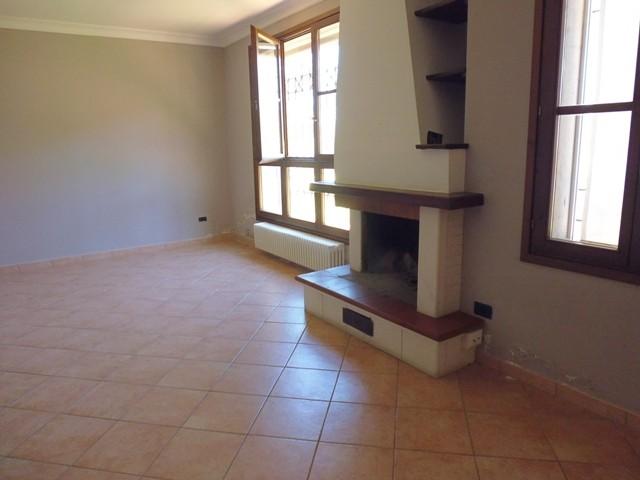 Appartamento indipendente, Bellavista, Poggibonsi