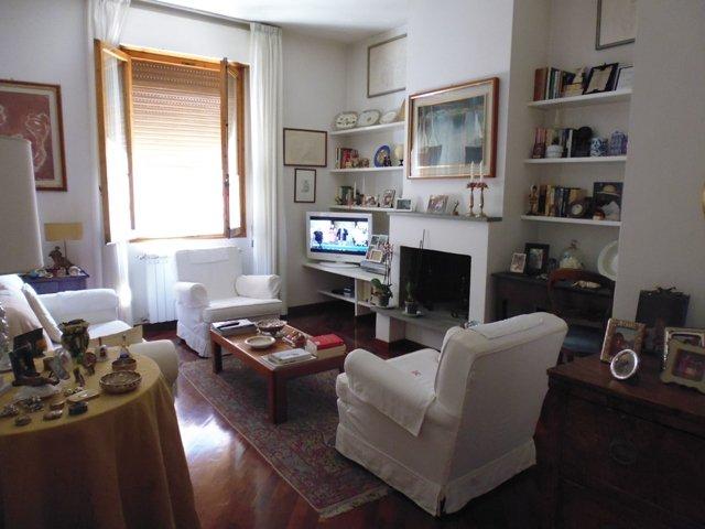 Appartamento indipendente, Poggibonsi