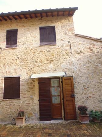 Soluzione Indipendente in vendita a Poggibonsi, 4 locali, Trattative riservate   Cambio Casa.it