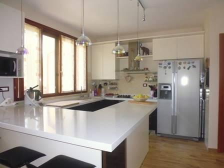 Soluzione Indipendente in vendita a Casole d'Elsa, 6 locali, zona Zona: Cavallano, Trattative riservate | CambioCasa.it