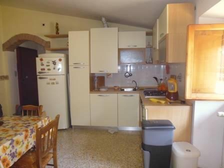 Appartamento in Affitto a Poggibonsi
