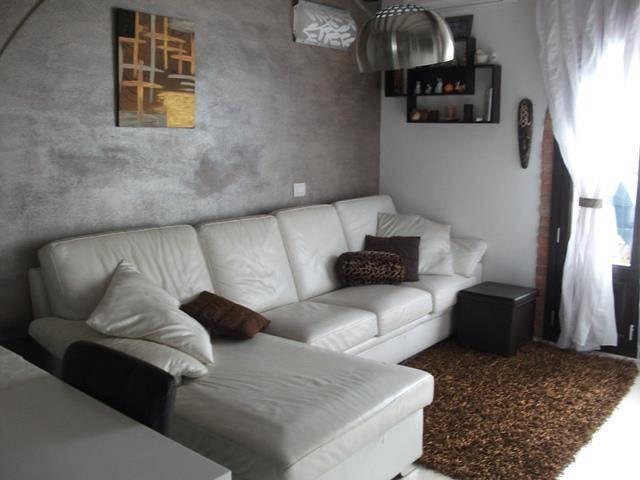 Soluzione Indipendente in vendita a Barberino Val d'Elsa, 3 locali, zona Località: VICO D ELSA, prezzo € 295.000 | Cambio Casa.it