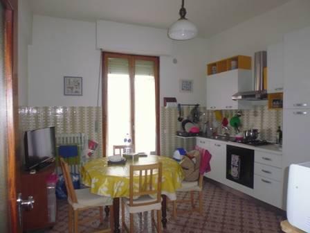 Appartamento in affitto a Poggibonsi, 3 locali, prezzo € 520 | Cambio Casa.it
