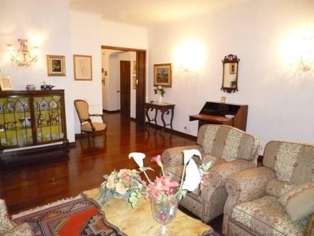 Appartamento in vendita a Poggibonsi, 5 locali, Trattative riservate | Cambio Casa.it