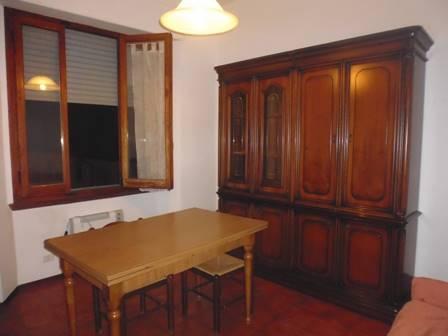 Appartamento in vendita a Poggibonsi, 2 locali, prezzo € 65.000 | Cambio Casa.it