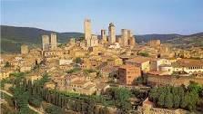 Soluzione Indipendente in vendita a San Gimignano, 5 locali, zona Località: SANTA LUCIA, Trattative riservate | Cambio Casa.it