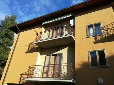 Appartamento in vendita a Seggiano