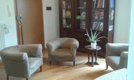 Appartamento in vendita a Colle di Val d'Elsa, 4 locali, zona Zona: Gracciano, prezzo € 180.000 | Cambio Casa.it