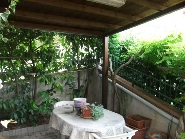Appartamento in affitto a Poggibonsi, 5 locali, prezzo € 650 | CambioCasa.it