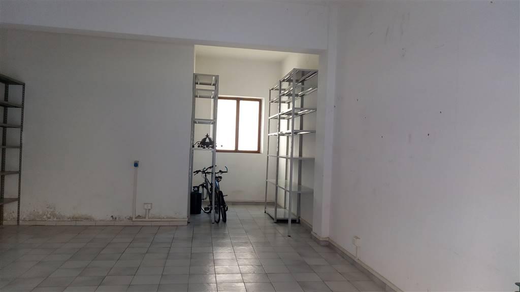 Box / Garage in vendita a Poggibonsi, 1 locali, prezzo € 39.000 | CambioCasa.it