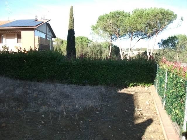 Appartamento in Affitto a San Gimignano