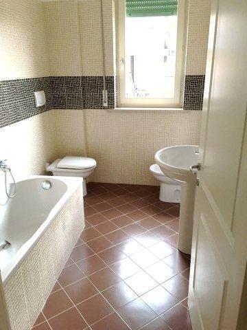 Appartamento in vendita a Massarosa, 3 locali, prezzo € 151.000 | Cambio Casa.it