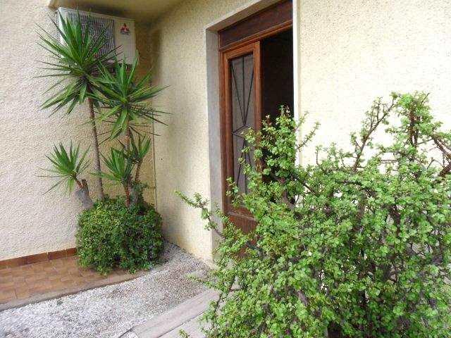Soluzione Indipendente in vendita a Camaiore, 4 locali, zona Zona: Capezzano Pianore, prezzo € 215.000 | Cambio Casa.it