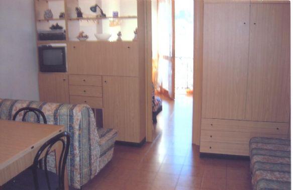 FIUMALBO, Appartamento, Abitabile, Classe energetica G, Mq 35, 1 Vani, 1 Bagni, Cucina Angolo cottura, Cantina.
