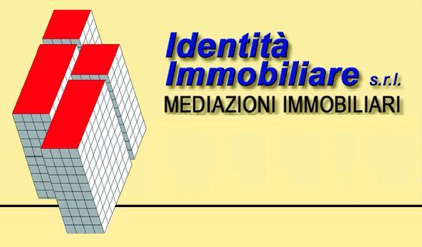 Attività / Licenza in vendita a Livorno, 9999 locali, zona Località: STAZIONE, prezzo € 30.000 | Cambio Casa.it