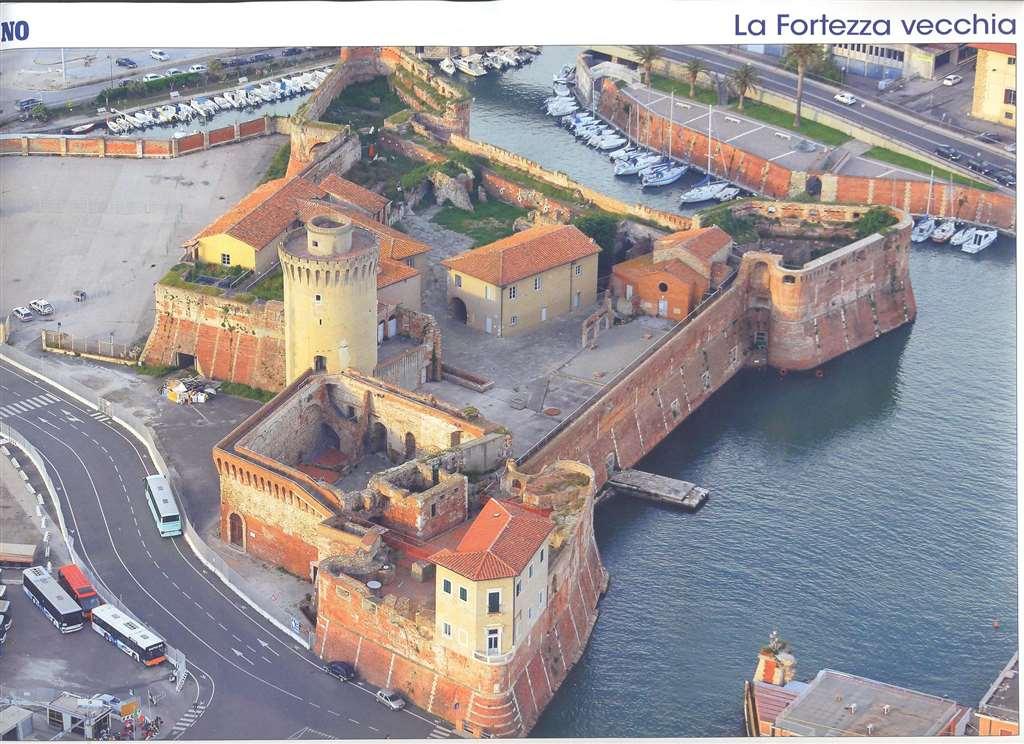 Attività / Licenza in vendita a Livorno, 1 locali, zona Zona: Centro, prezzo € 150.000 | Cambio Casa.it