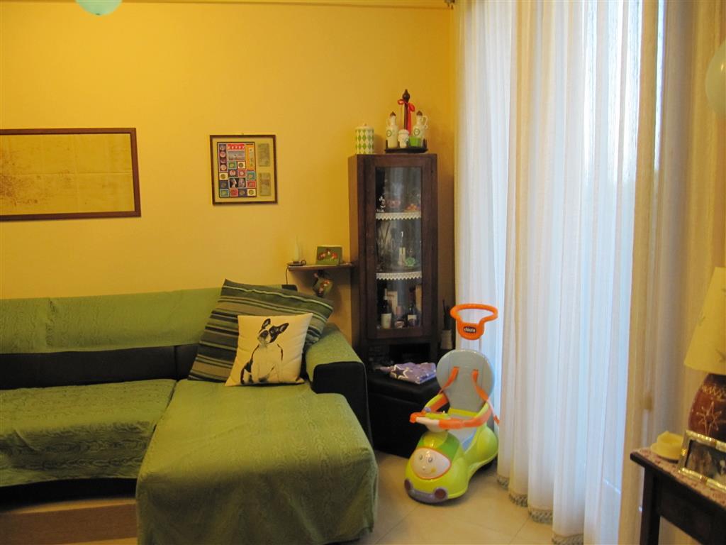 Soluzione Indipendente in vendita a Fauglia, 4 locali, zona Zona: Valtriano, prezzo € 188.000   Cambio Casa.it
