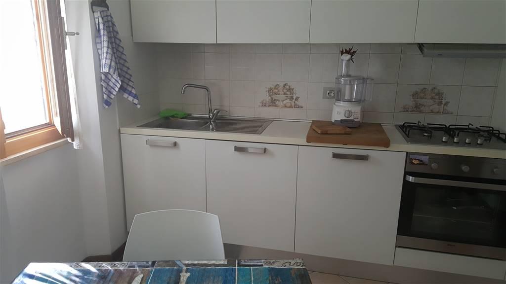 MASTACCHI PRESSI in condominio ristrutturato appartamento in ottime condizioni ingresso soggiorno cottura  due camere da letto bagno con finestra