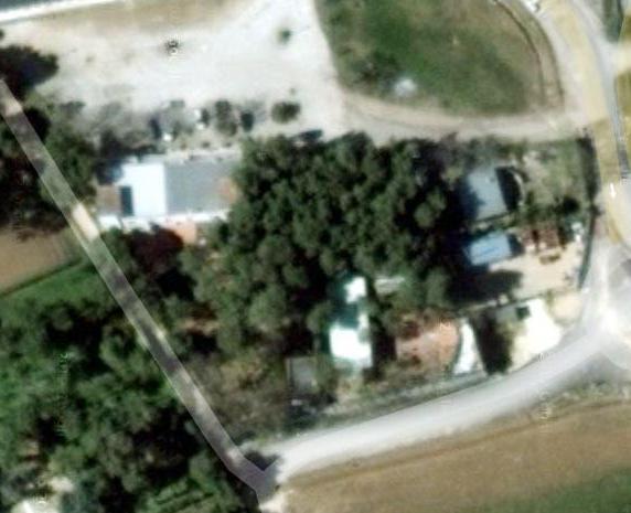 Casa Vendita Altamura