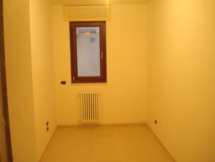 Immobili residenziali in vendita ed affitto ad altamura ba for Case in affitto altamura arredate